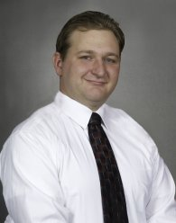Greg Nowicki Thompsonphelan Group Sales Consultant Construction Manager and Estimator
